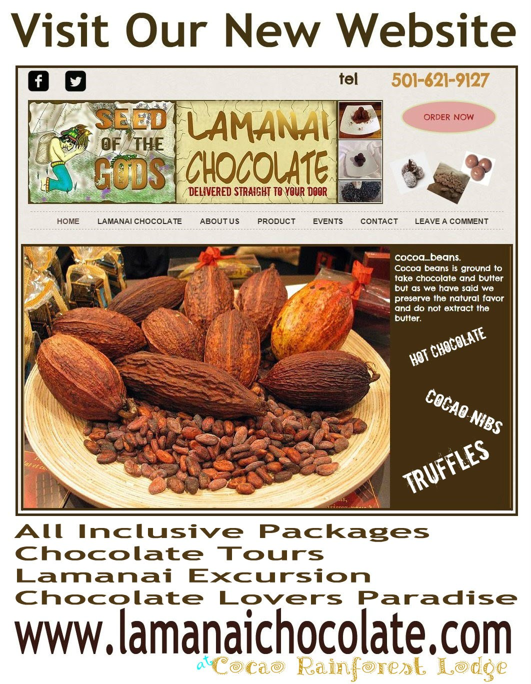 https://sites.google.com/site/bnbbelize2/lamanai-chocolate-at-cocao-rainforest-lodge/Lam%20Push%202.JPG
